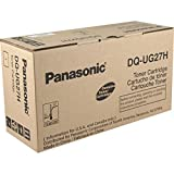 Panasonic Workio Dp-190 Toner 6000 Yield Popular High Quality Practical Durable Modern Design New