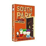 South Park - Saison 9