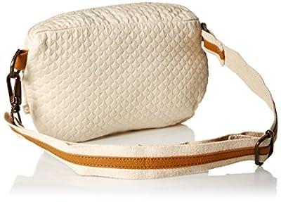 Roxy Rum Cay Satchel Bag