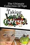 The Ultimate Collection of Tips for Taking Charge of Diabetes!, M. S. Publishing.com, 1453683798