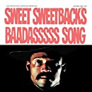 Sweet Sweetback's Baadasssss Song [LP]