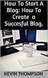 how to build epic - How To Create a Blog: How To Start a Blog: Make Money Blogging Teach Yourself Blogging