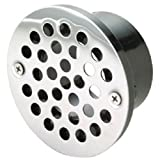DELTA FAUCET 176-534 Master Plumber Shower Drain Assembly