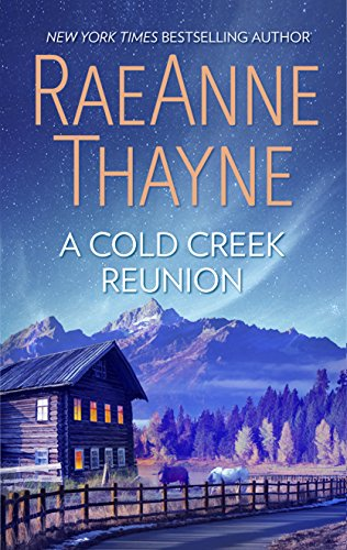 Download for free A Cold Creek Reunion
