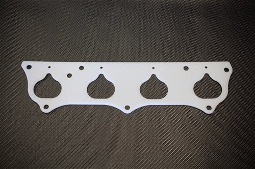 Torque Solution Thermal Intake Manifold Gasket Fits Acura RSX & Type-S 2002-2005 ()