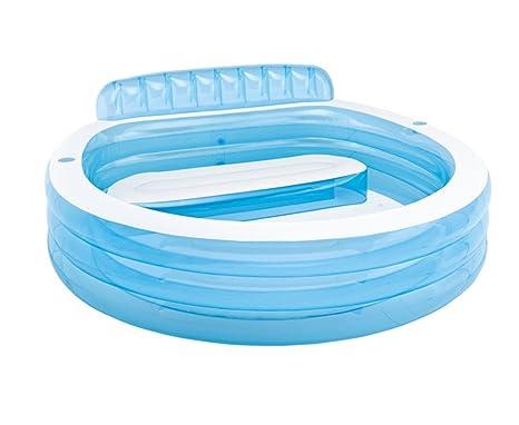 Vasca Da Bagno Gonfiabile : Vasca da bagno gonfiabile protezione ambientale in plastica pvc
