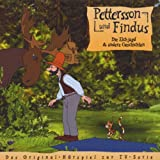 Pettersson und Findus 04 - Die Elchjagd und andere Geschichten