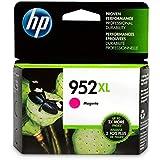 HP 952XL Ink Cartridge Magenta (L0S64AN)