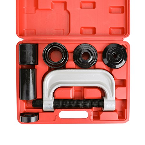 universal joint removal tool - 8