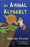 An Animal Alphabet, Christian Stevens, 0863278787