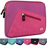 Best Kroo Ipad Air 2 Protective Cases - Protective Tablet Sleeve Case Bag for Samsung Galaxy Review