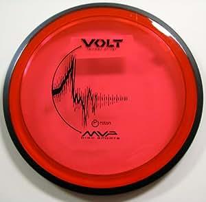 MVP Proton Volt 170-175g