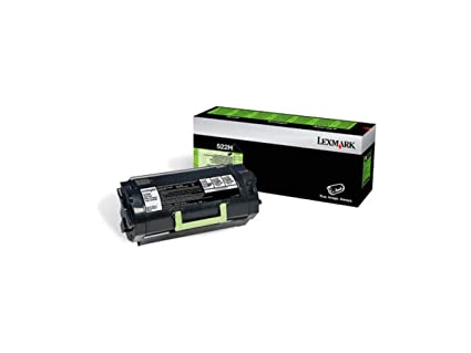 LEXMARK 810 DRIVER FOR PC