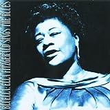 Image of Bluella: Ella Fitzgerald Sings The