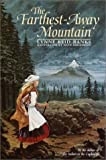 By Lynne Reid Banks - The Farthest-Away Mountain (1991-03-02) [Hardcover]