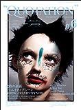 QUOTATION Worldwide Creative Journal no.6
