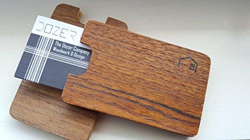 vip-teak-wood-card-holder-wallet