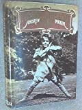 J. M. Barrie and the Lost Boys, Birkin, 0094620008