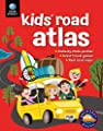 Kids' Road Atlas