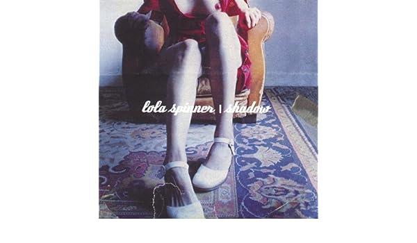 Dub It Yourself by Lola Spinner on Amazon Music - Amazon.com