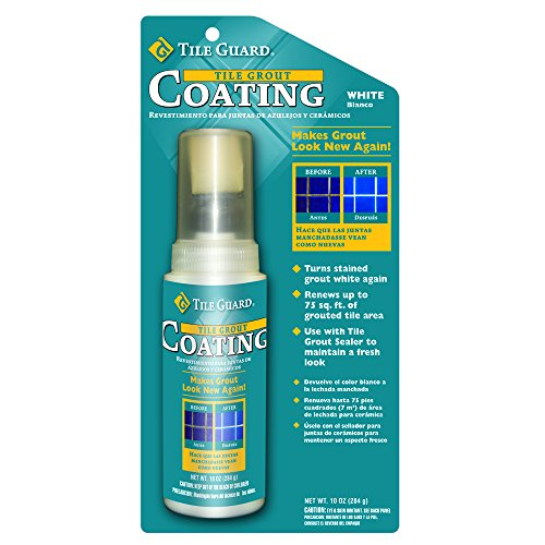 homax-jasco-bix-9310-tile-guard-tile-grout-coating-43oz