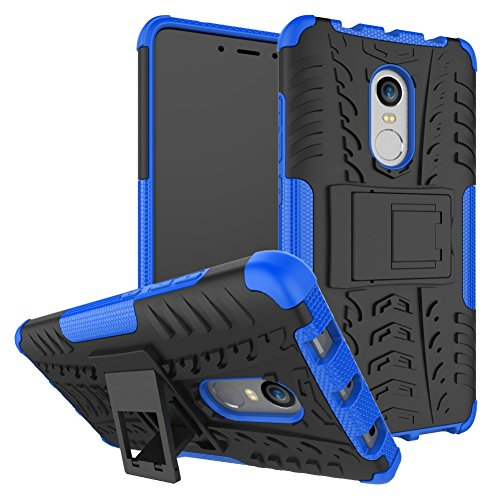 note 4 case with stand - 8