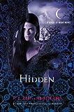"""""""Hidden (House of Night)"""" av P. C. Cast"""