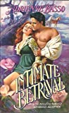 Intimate Betrayal, Adrienne Basso, 0843938870