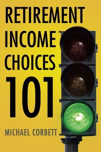 Download Retirement Income Choices 101 PDF