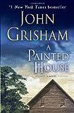 A Painted House, John Grisham, 0385337930