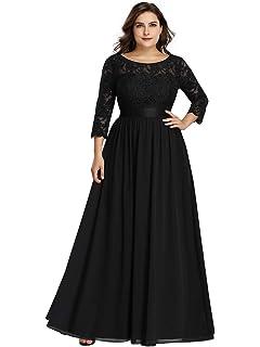 Women/'s Disco Ball Diva Sequin Mini Dress Adult Costume Small Medium Sizes 2-8