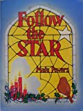 img - for Follow the Star book / textbook / text book