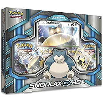 Amazon.com: Pokemon TCG: Detective Pikachu Case File + 3 ...