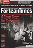 img - for Fortean Times Magazine Special 2014 book / textbook / text book