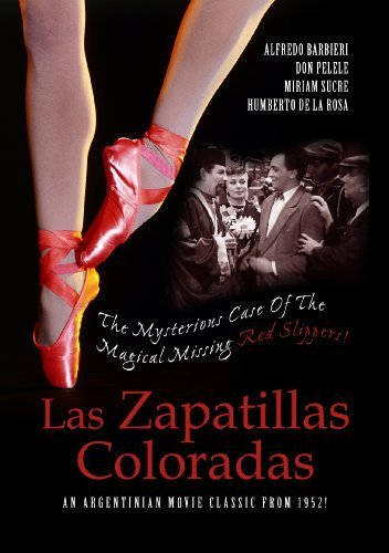 Las Zapatillas Coloradas by Don Pelele, Miriam Sucre, Humberto de la Rosa, Alfonso Pisano Alfredo Barbieri: Amazon.es: Miriam Sucre, Humberto de la Rosa, ...