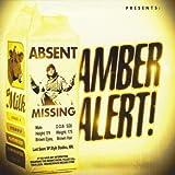 Amber Alert [Explicit]
