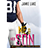 Me & Her Son: Gay Romance M M (JUST A QUICKIE SERIES - 30-MINUTE GAY ROMANCE M/M READS Book 10)