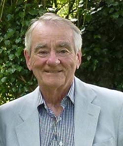 Frederick W. Nolan