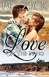 Bargain eBook - Love on the Wind