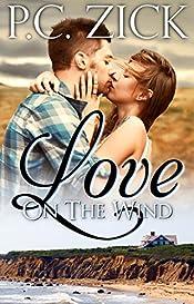 Love on the Wind (A Montauk Romance Book 1)