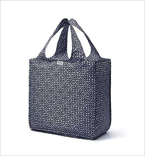 rume-bags-large-tote-reusable-grocery-shopping-bag-baker