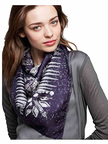 jane-carr-womens-scarf-silk-camouflage-spike-chain-square-beluga-purple