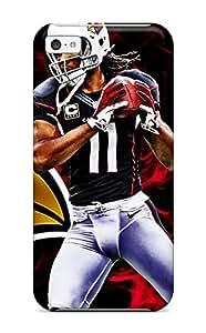 2013 arizonaardinals NFL Sports & Colleges newest iPhone 5c cases
