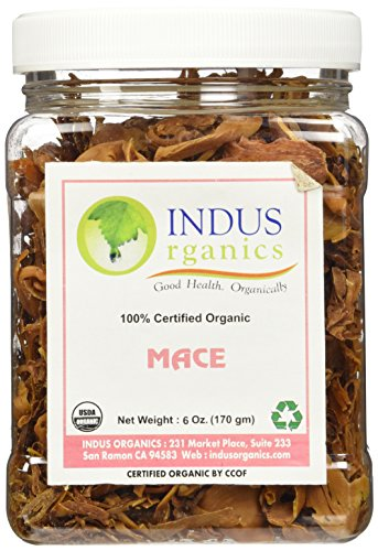 Indus Organics Premium Selected Freshly product image