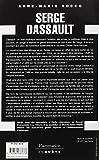 Image de Serge Dassault (French Edition)