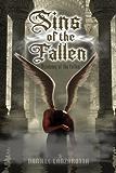 Sins of the Fallen (Academy of the Fallen Book 3)