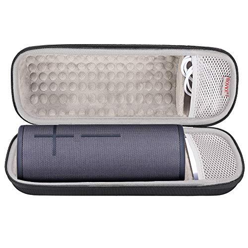 BOVKE Bluetooth Waterproof Shockproof Protective