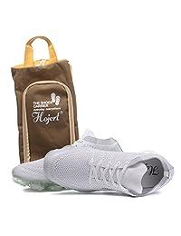 LANHAICHUANGKE Women's Max Boosts Running Shoes Hojert air.2018 Running Shoes