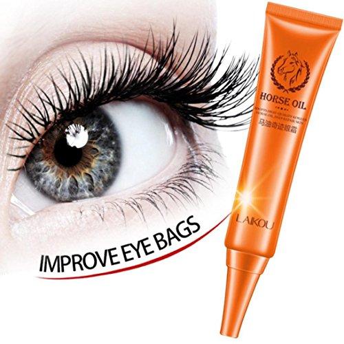 Eye Cream To Remove Dark Circles - 8