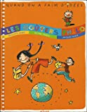 img - for Les Go ters philo : Compilation book / textbook / text book